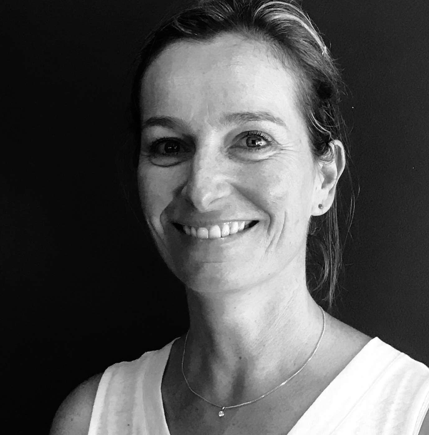 Catherine Dufour, Responsable de la cellule de négociation chez Armada